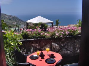Ferienwohnung für 2 Personen (50 m²) ab 35 € in Icod de los Vinos