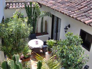 Ferienwohnung für 2 Personen (45 m²) ab 38 € in Icod de los Vinos