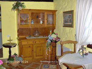 19365675-Ferienwohnung-2-Icod de los Vinos-300x225-4