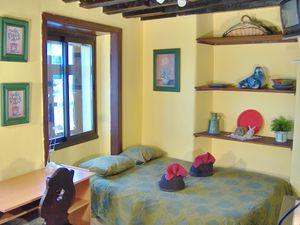 Ferienwohnung für 2 Personen (15 m²) ab 31 € in Icod de los Vinos
