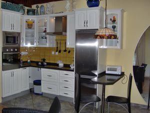 Ferienwohnung für 2 Personen (55 m²) ab 34 € in Icod de los Vinos