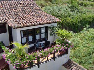 Ferienwohnung für 2 Personen (50 m²) ab 45 € in Icod de los Vinos