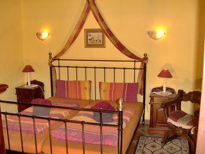 Ferienwohnung für 3 Personen (50 m²) ab 39 € in Icod de los Vinos