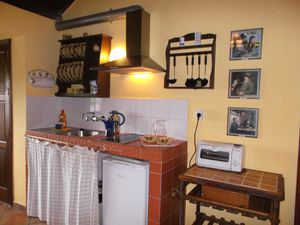 19366139-Ferienwohnung-2-Icod de los Vinos-300x225-5