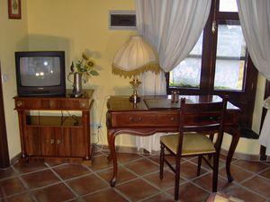 19366142-Ferienwohnung-2-Icod de los Vinos-300x225-3