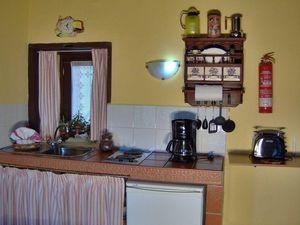 19209618-Ferienwohnung-2-Icod de los Vinos-300x225-4