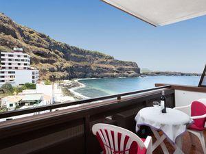 Ferienwohnung für 2 Personen (40 m²) ab 40 € in Icod de los Vinos