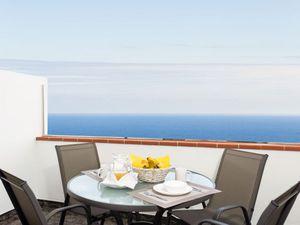 Ferienwohnung für 4 Personen (50 m²) ab 34 € in Icod de los Vinos