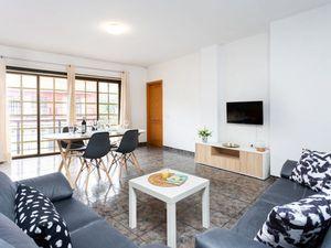 Ferienwohnung für 4 Personen (65 m²) ab 28 € in Icod de los Vinos