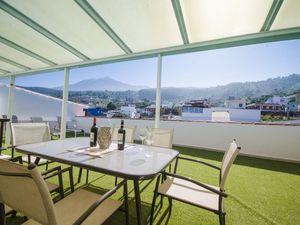 Ferienwohnung für 8 Personen (100 m²) ab 53 € in Icod de los Vinos