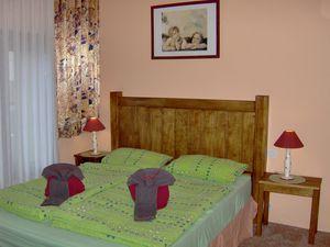 Ferienwohnung für 2 Personen (55 m²) ab 28 € in Icod de los Vinos