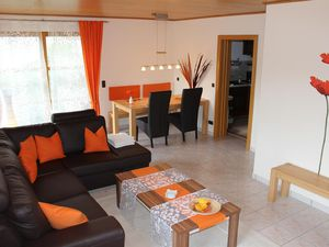 Ferienwohnung für 3 Personen (74 m²) ab 50 € in Idar-Oberstein