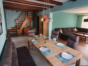 Ferienwohnung für 6 Personen (120 m²) ab 70 € in Idar-Oberstein