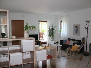 Ferienwohnung für 2 Personen (47 m²) ab 55 € in Idar-Oberstein