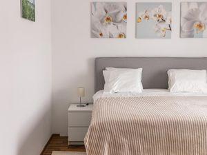 Ferienwohnung für 4 Personen (75 m²) ab 100 € in Illmitz