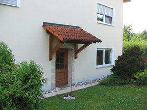 19219897-Ferienwohnung-4-Illschwang-300x225-1