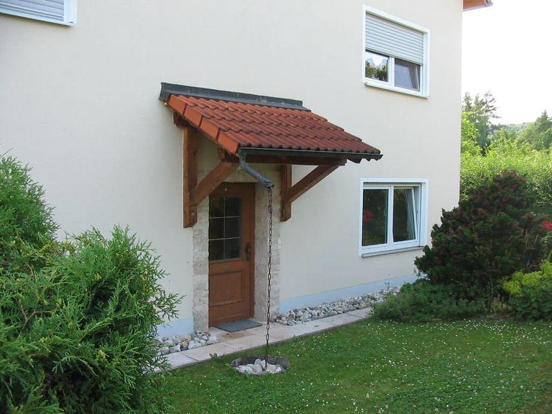 19219897-Ferienwohnung-4-Illschwang-800x600-1
