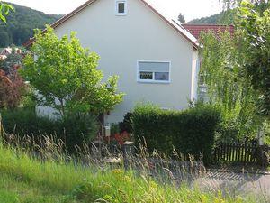 19219897-Ferienwohnung-4-Illschwang-300x225-2