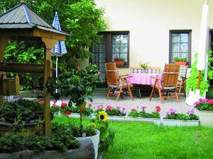 Ferienwohnung für 2 Personen (37 m²) ab 45 € in Ilmenau