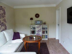 Ferienwohnung für 2 Personen (58 m²) ab 44 € in Ilmenau