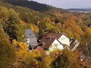 18099317-Ferienwohnung-2-Ilmenau-300x225-4