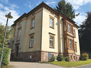 Ferienwohnung für 6 Personen (100 m²) ab 66 € in Ilmenau