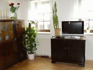 22276037-Ferienwohnung-2-Ilmenau-300x225-5