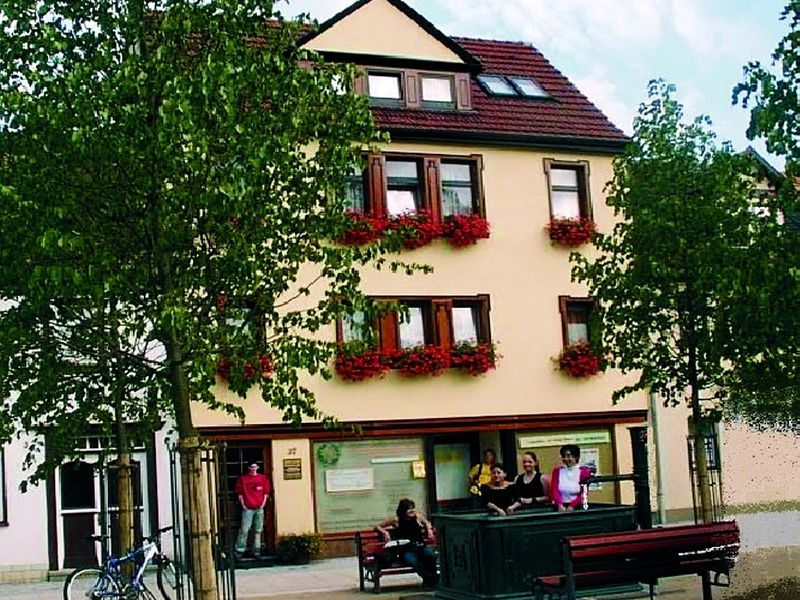 22276047-Ferienwohnung-3-Ilmenau-800x600-0