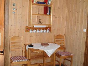22276047-Ferienwohnung-3-Ilmenau-300x225-5