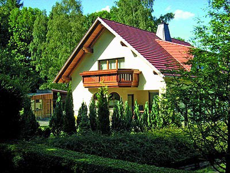 22276223-Ferienwohnung-3-Ilmenau-800x600-0