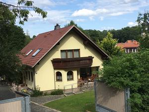 22276223-Ferienwohnung-3-Ilmenau-300x225-3