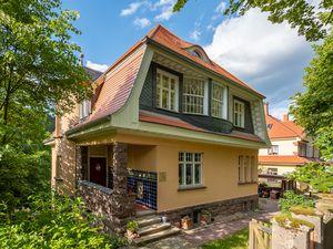 22497545-Ferienwohnung-4-Ilmenau-300x225-0
