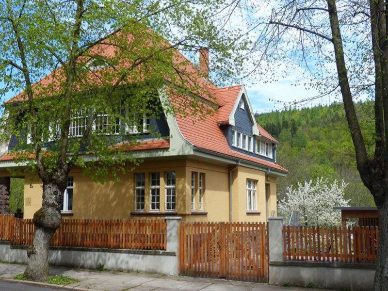 22614925-Ferienwohnung-4-Ilmenau-800x600-0