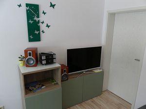 2677578-Ferienwohnung-2-Ilmenau-300x225-5