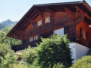 18988065-Ferienwohnung-8-Im Fang-300x225-4