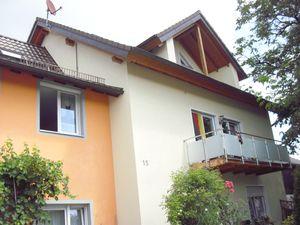 Ferienwohnung für 6 Personen (95 m²) ab 88 € in Immenstaad am Bodensee
