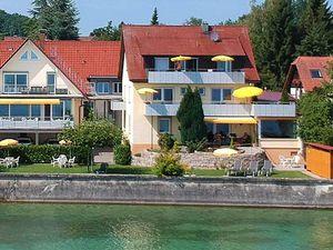 Ferienwohnung für 2 Personen (35 m²) ab 75 € in Immenstaad am Bodensee