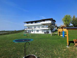 Ferienwohnung für 4 Personen (50 m²) ab 95 € in Immenstaad am Bodensee
