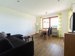 18288430-Ferienwohnung-4-Immenstaad am Bodensee-300x225-4