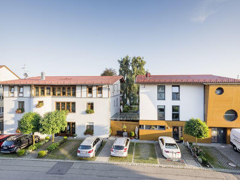 19170041-Ferienwohnung-3-Immenstaad am Bodensee-800x600-1