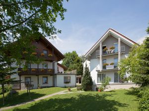 Ferienwohnung für 4 Personen (85 m²) ab 95 € in Immenstaad am Bodensee