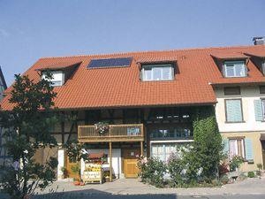 Ferienwohnung für 4 Personen (70 m²) ab 85 € in Immenstaad am Bodensee
