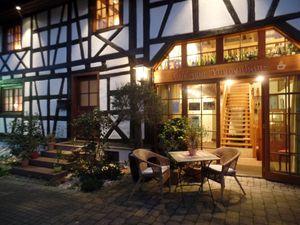 18368938-Ferienwohnung-4-Immenstaad am Bodensee-300x225-2
