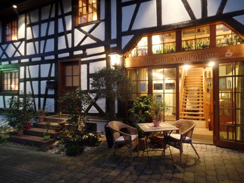 18368938-Ferienwohnung-4-Immenstaad am Bodensee-800x600-2