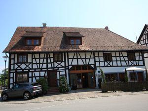 18368938-Ferienwohnung-4-Immenstaad am Bodensee-300x225-3