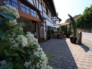 18368938-Ferienwohnung-4-Immenstaad am Bodensee-300x225-4