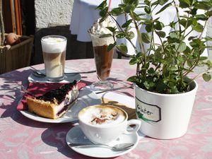 18368938-Ferienwohnung-4-Immenstaad am Bodensee-300x225-5