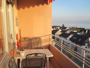 Ferienwohnung für 4 Personen (75 m²) ab 80 € in Immenstaad am Bodensee