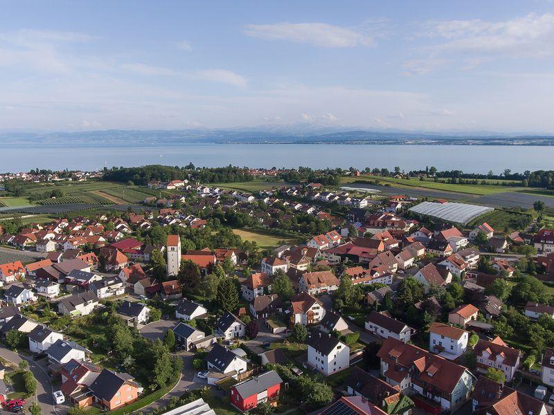 22203835-Ferienwohnung-5-Immenstaad am Bodensee-800x600-1