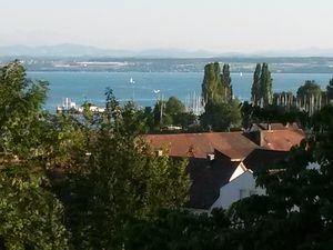 Ferienwohnung für 4 Personen (70 m²) ab 90 € in Immenstaad am Bodensee